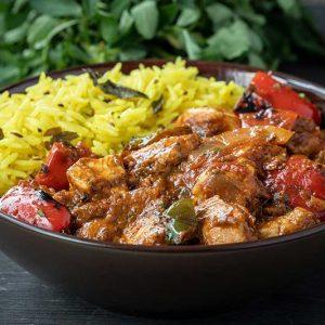Chicken-&-Roasted-Vegetable-Jalfrezi