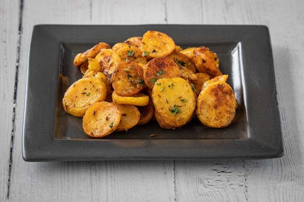 Cumin-Potatoes-Black