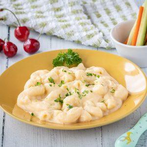 E42A6669---Pref---Macaroni-Cheese