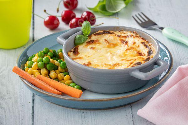 E42A6697---Pref---Kids-Lasagne