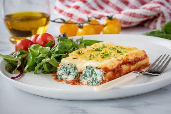 E42A6710---Pref---Cannelloni