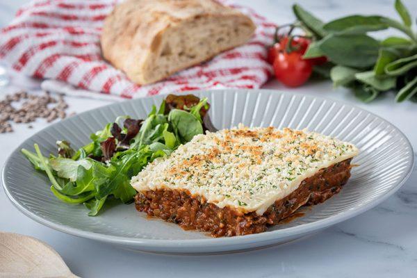 E42A6713---Pref---Lentil-Lasagne