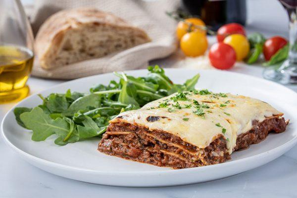 E42A6731---Pref---Beef-Lasagne