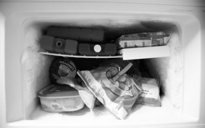 Top Tips for keeping your Freezer in Good Condition