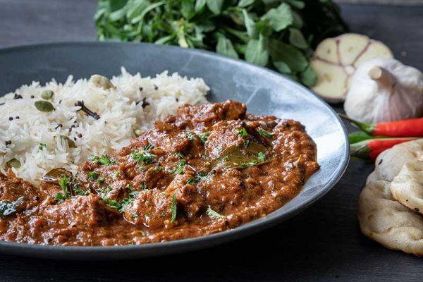 Garlic-Chilli-Beef-Madras