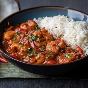 Goan-Style-Piri-Piri-Prawn-Curry