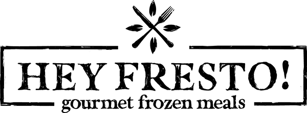 HeyFresto_logo_new_black