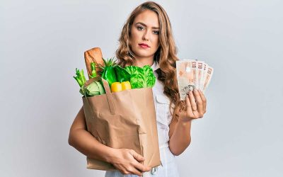 How Can Frozen Gourmet Meals Save You Money?