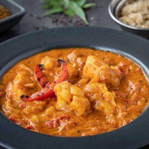 Keralan-Red-Pepper-&-Cauliflower-Curry