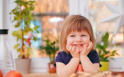 6 of the Best Kids Ready Meals for Fussy Eaters