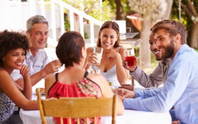 Top 5 Hey Fresto! Gourmet Ready Meals For Entertaining Friends