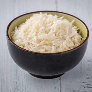 Plain-Rice-Brown