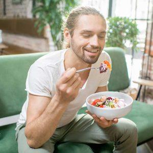 Veggie & Vegan Bundle